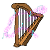 Magic Harp.png
