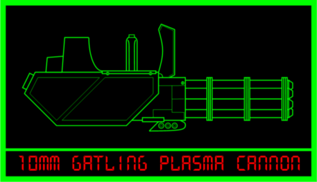 File:Gatling.png
